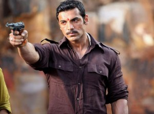 john-in-shootout-at-wadala